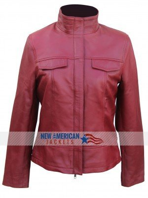 emma-swan-jennifer-morrison-once-upon-a-time-season-6-red-jacket