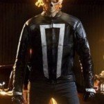 gabriel-luna-ghost-rider-agents-of-shiled-jacket