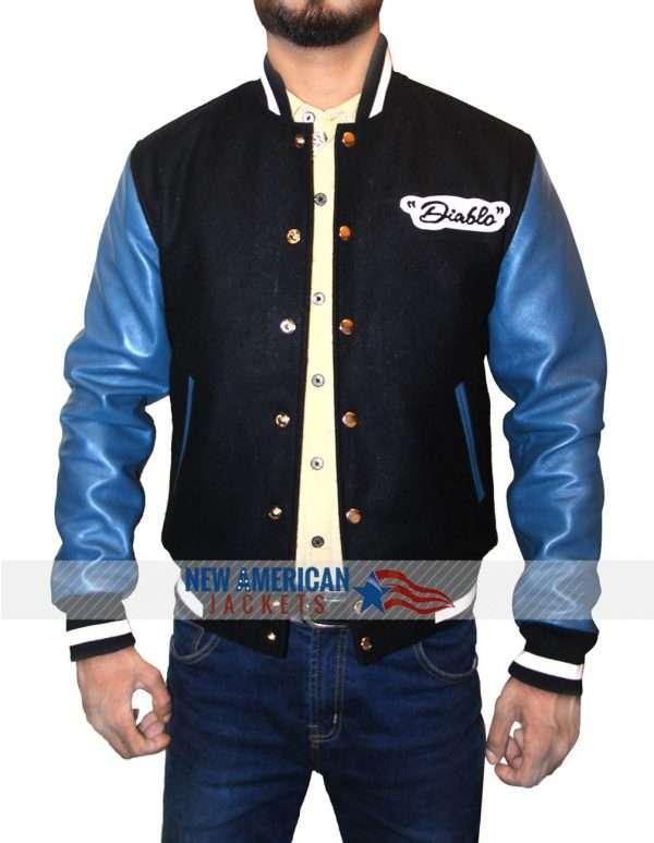 jay-hernandez-el-diablo-suicide-squad-jacket