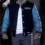jay-hernandez-el-diablo-suicide-squad-letterman-jacket