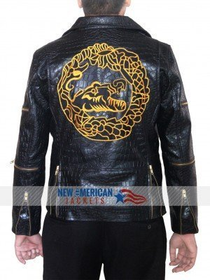 adewale-waylon-jones-killer-croc-jacket