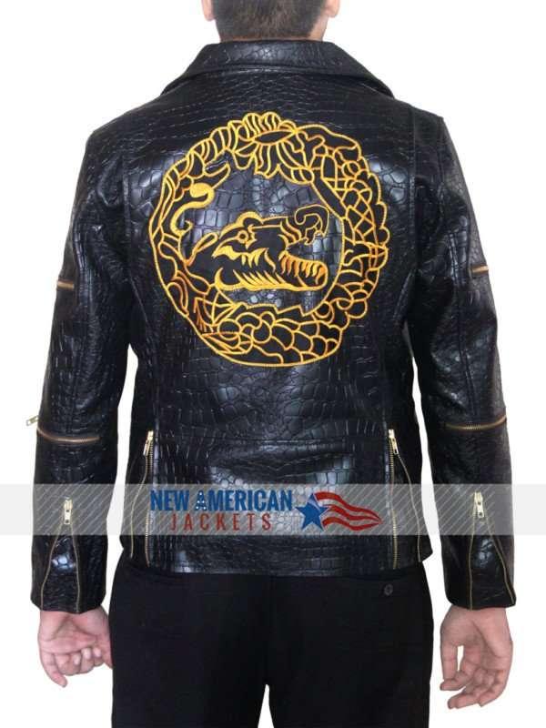 adewale-waylon-jones-killer-croc-jacket
