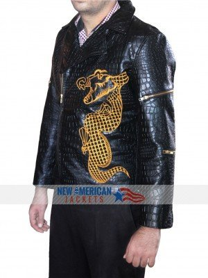 suicide-squad-adewale-waylon-jones-killer-croc-jacket