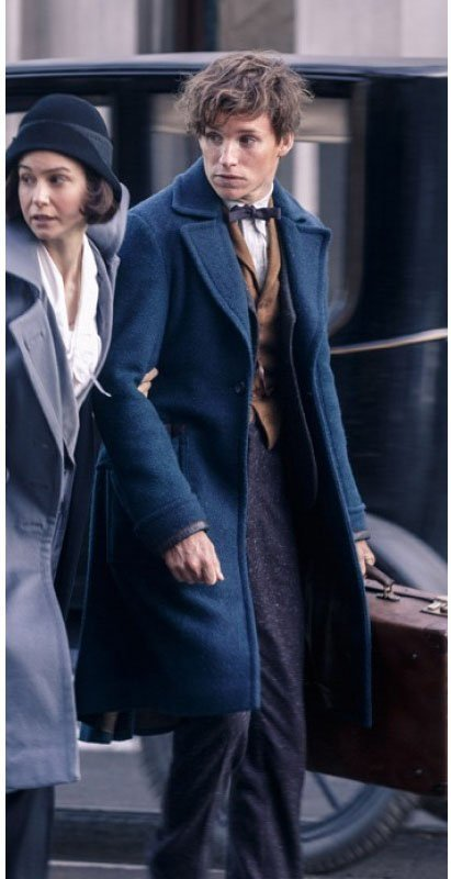 fantastic-beasts-and-where-to-find-them-eddie-redmayne-coat