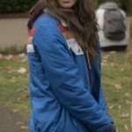 hailee-steinfeld-jacket