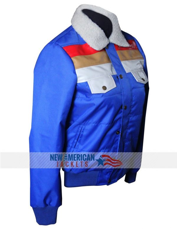 hailee-steinfeld-jacket1