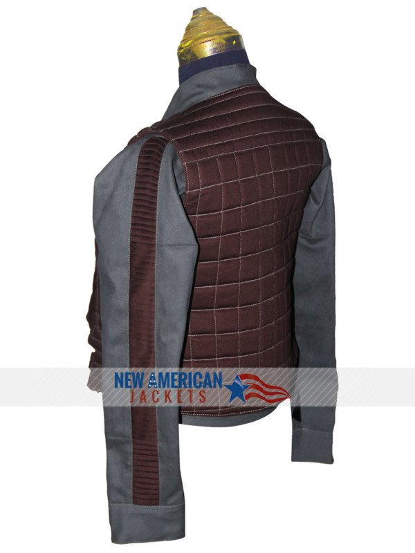 rangue-one-erso-jacket-vest