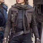 rogue-one-jyn-erso-vest-jacket