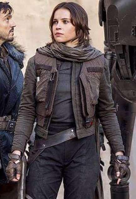 Star Wars Mens Fashion