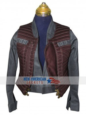 star-wars-rogue-one-jyn-erso-jacket-with-vest