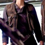 star-wars-rogue-one-jyn-erso-vest-jacket