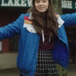 the-edge-of-seventeen-hailee-steinfeld-jacket