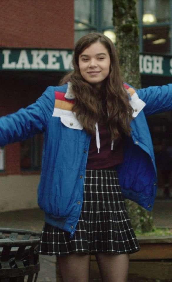 the-edge-of-seventeen-hailee-steinfeld-jacket
