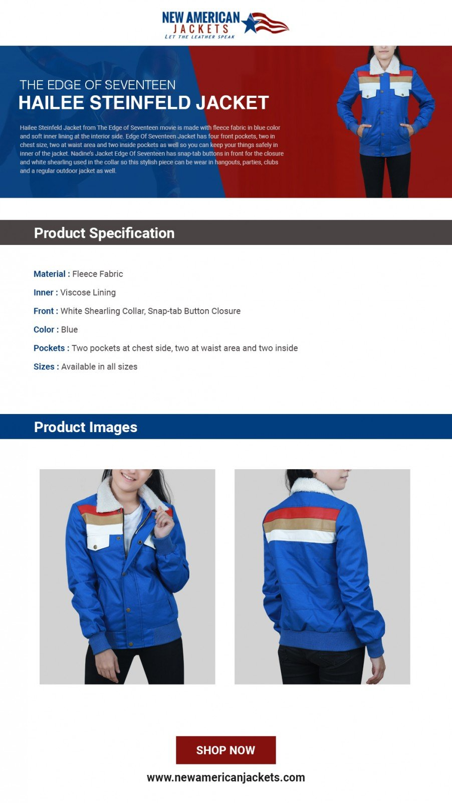 hailee-steinfeld-jacket-from-the-edge-of-seventeen-movie-infographic