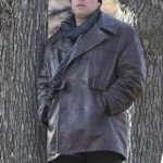 ben-affleck-live-by-night-jacket