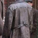 live-by-night-joe-coughlin-jacket