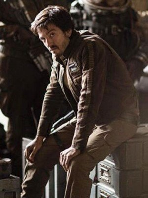 star-wars-rogue-jacket