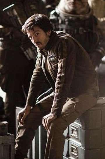 star-wars-rogue-jacket
