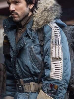 star-wars-rogue-one-captain-cassian-andor-parka-jacket