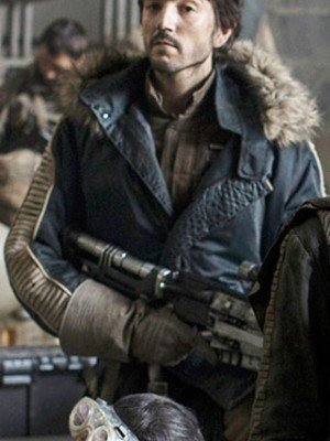 star-wars-rogue-one-jacket