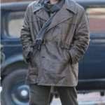 ben-affleck-jacket