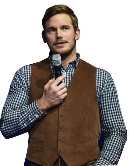 chris-pratt-vest