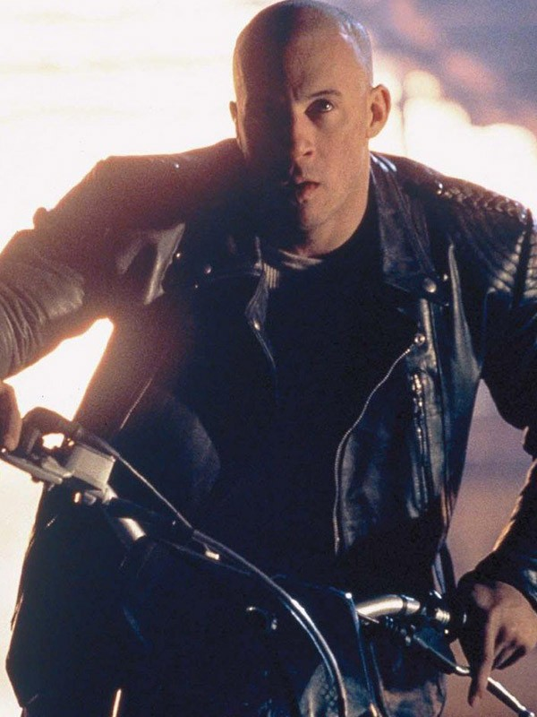 Triple-X-Return-of-Xander-Cage-Vin-Diesel-Black-Leather-Jacket