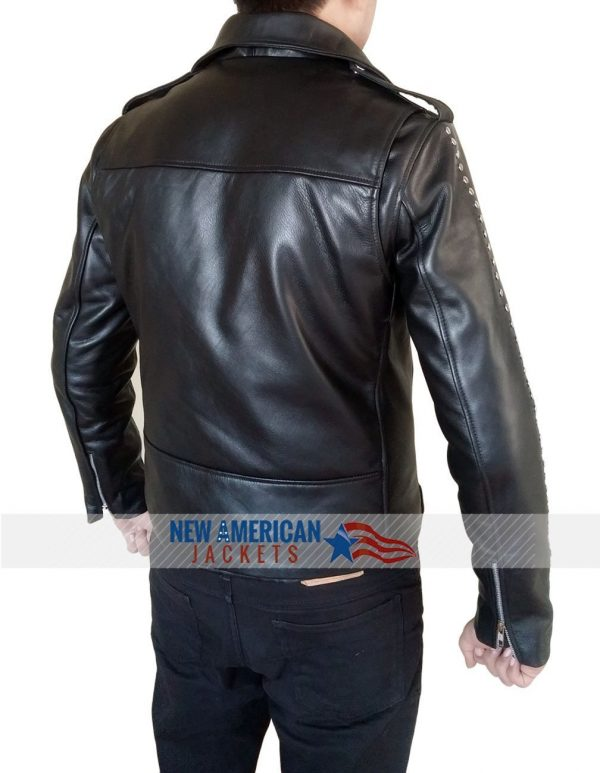 All Around All Around The World Song JacketThe World Song Jacket