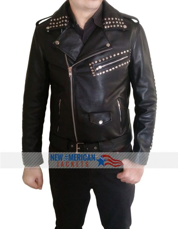 All Around The World Song Justin Bieber Jacket