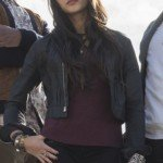 Kimberly Hart Jacket