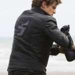 Power-Rangers-Dillon-Black-Jacket