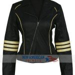 Power Rangers Summer Landsdown Jacket