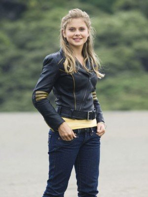 Power_Rangers_RPM_Rose_McIver_Jacket__59321_zoom