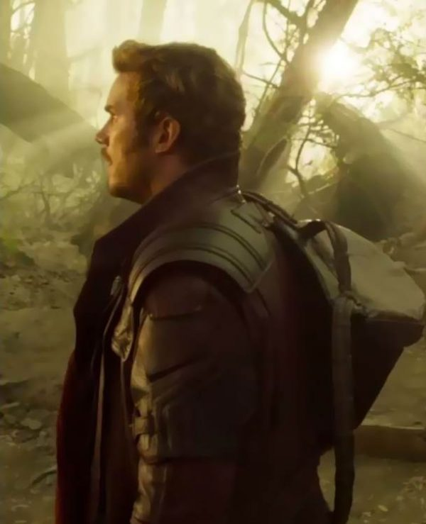 guardians-of-the-galaxy-2-star-lord-trench-coat