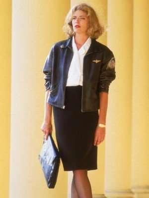 Charlie-Top-Gun-Bomber-Leather-Jacket