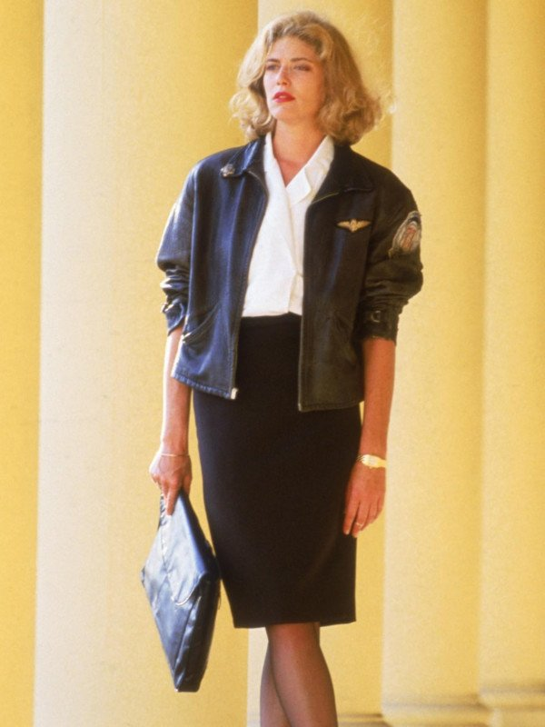 Charlie-Top-Gun-Bomber-Leather-Jacket