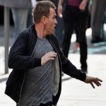 Ewan Mcgregor Jacket