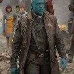 Guardians-of-the-Galaxy-Yondu-Coat-Costume-