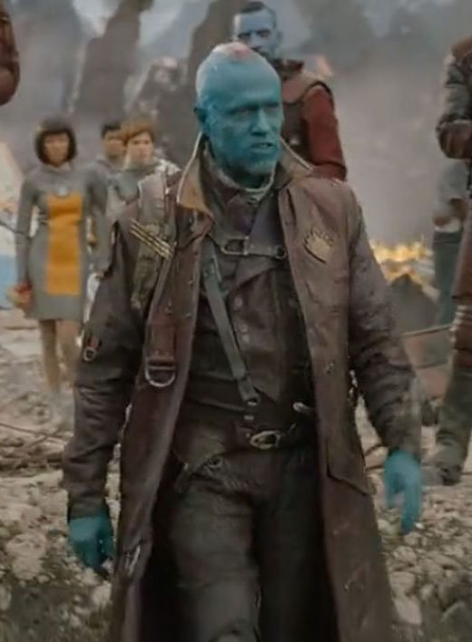 Guardians-of-the-Galaxy-Yondu-Coat-Costume-
