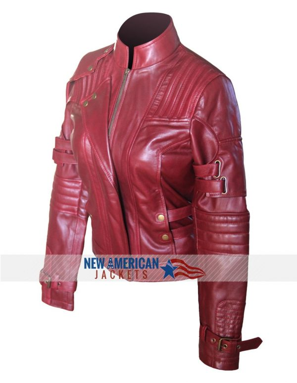 Star Lord for Women