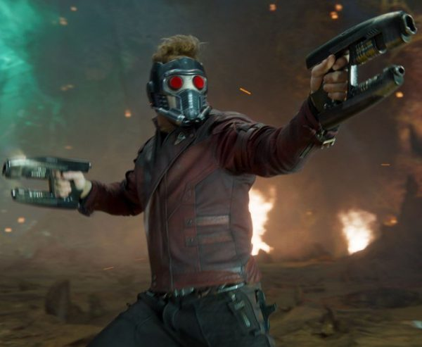 guardians-of-the-galaxy-vol-2-Jacket