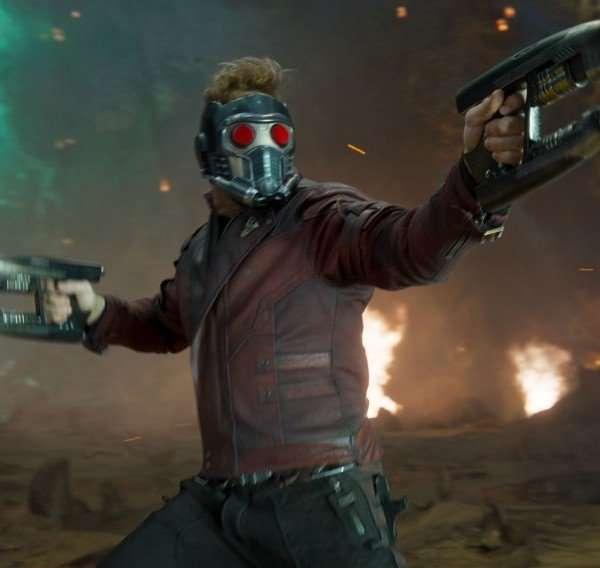 guardians-of-the-galaxy-vol-2-Jacket