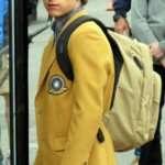 peter-parker-yellow-jacket-blazer