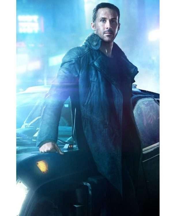 Ryan-Gosling-Officer-K-Coat-1