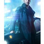 Ryan-Gosling-Officer-K-Coat
