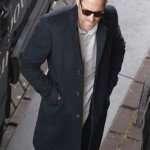hitman bodyguard ryan reynolds wool coat