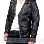 jughead-southside-serpents-jacket