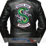 southside-serpents-leather-jacket-riverdale