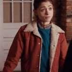 Natalia-Dyer-Stranger-Things-Nancy-Wheeler-Jacket