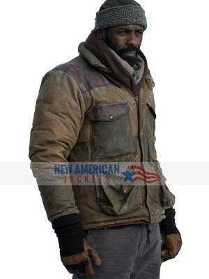the mountain between us idris elba jacket